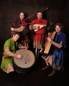 medieval_music_bakchus
