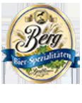logo_berghbier