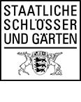 logo_sgarten