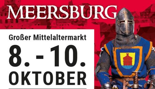 Meersburg 2021